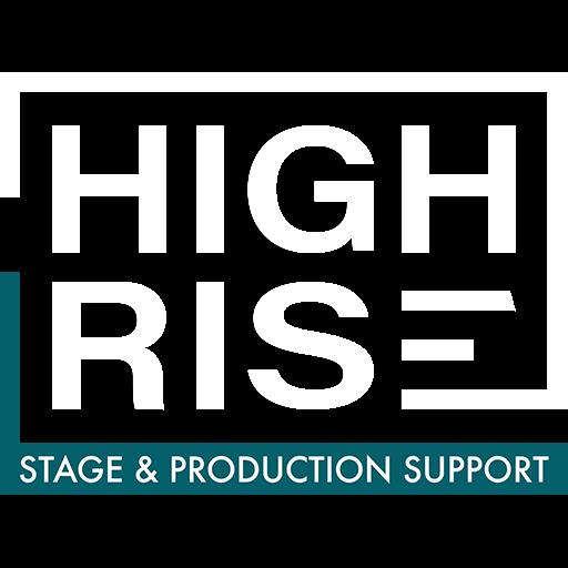 High Rise GmbH